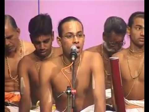 Sri Krishnadas - 7th Ashtapathi