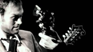 Chris Thile & Michael Daves -