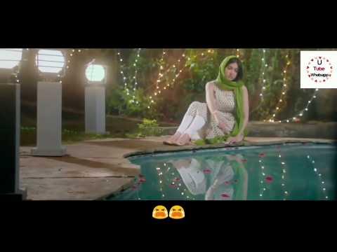 Mujhe Khone Ke Baad Ek Din || female version || UTube Whatsapp