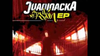 Download Juaninacka - Version EP - 01 Rap MP3 song and Music Video