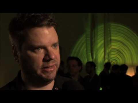 Left 4 Dead 2 - The Passing DLC Interview