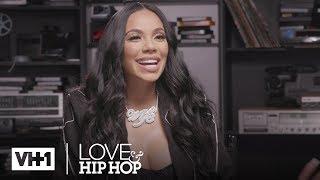 Erica Mena's Bronx Fairytale | Don't Call It A Comeback 🥊 Love & Hip Hop: New York