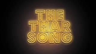 THE THAR SONG (TEASER) | JASWINDER BRAR ft. SACHIN AHUJA | New Punjabi Songs 2018 | AMAR AUDIO