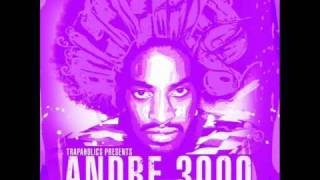 Devin The Dude - What a Job This Is Ft. Snoop Dogg, Andre 3000