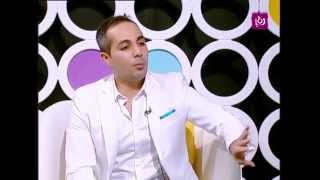 جنوح الأحداث واصلاحهم - د. محمد ابو عنزة