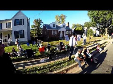 14TH Street Block Party part 2