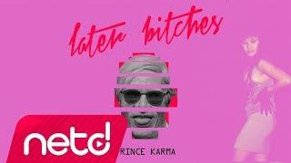 Download lagu Prince Karma Later Bitches MP3