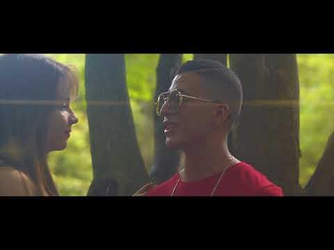 Enamorarte (Video Oficial) Engi ft Jeypo