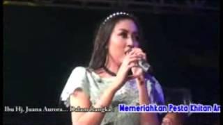 Kelangan Elsa Safira New Pallapa live Jombang
