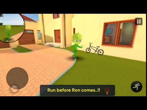 The Siblings 2020 ~ FUNNY MOMENT #3 ~ Android, iOS Game