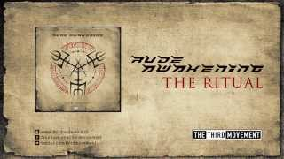 Rude Awakening - The Ritual