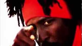 Don Panik ft Double K - L'amitié   ( son remasterisé )