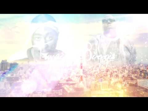 2Pac  Twenty e Gun Salute ft Biggie & Game NEW 2017