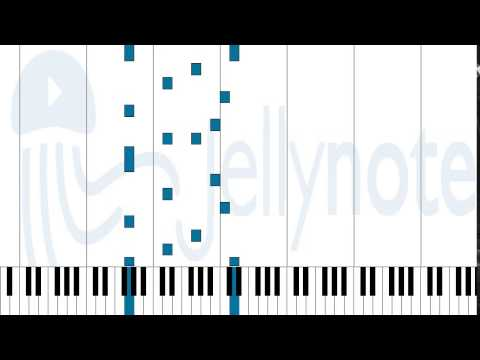 If I Needed You - Townes Van Zandt [Sheet Music]
