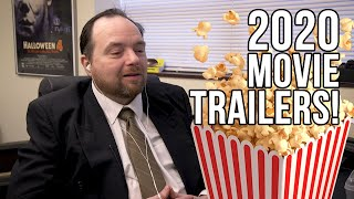 rich-evans-reacts-to-2020-movie-trailers