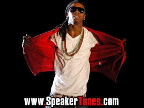 Lil Wayne - Eat You Alive