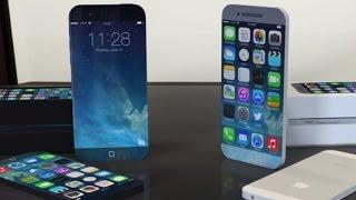 купить копию айфон 6 в новосибирске(, 2015-01-12T12:54:51.000Z)