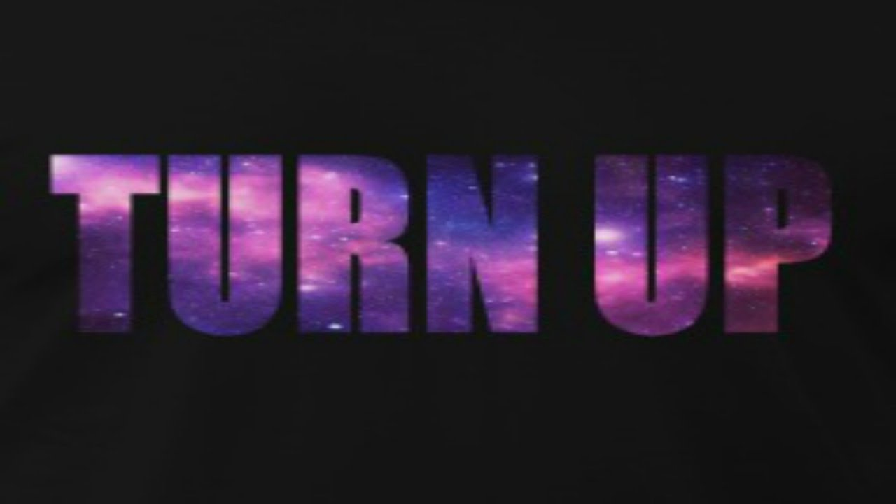 turn up 'turn it up' deejays & emcees the perfect dj for the perfect night.