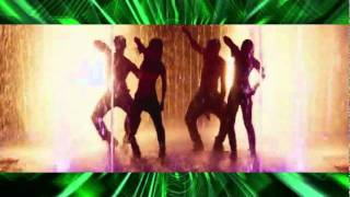 LOVUMBA REMIX - DADDY YANKE BY DJ TAVO GT.wmv