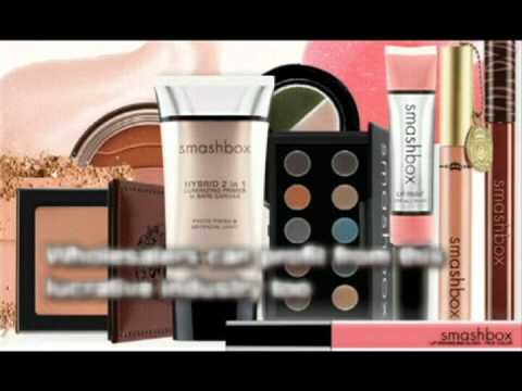 Buy Wholesale Branded High End Cosmetics
