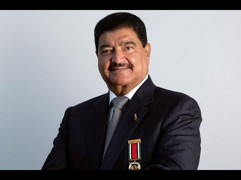 BR Shetty resigns - UAE's NMC Health scandal