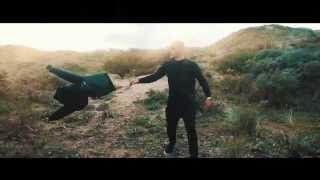 Jebroer feat. Ronnie Flex - Beter Nu  (Boaz van de Beatz)