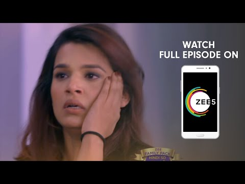 Kumkum Bhagya - Spoiler Alert - 16 Apr 2019 - Watch Full Episode On ZEE5 - Episode 1342