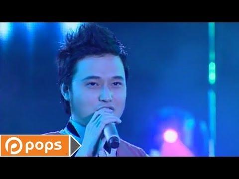 Tình Yêu Diệu Kỳ – Quang Vinh [Official]