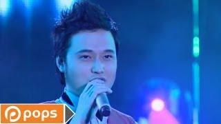 Tình Yêu Diệu Kỳ - Quang Vinh [Official]