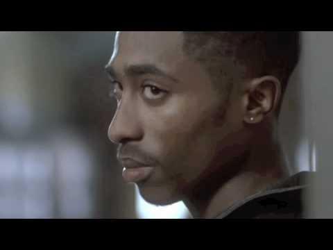 Tupac- Still Ballin' (DJ Fatal Remix)