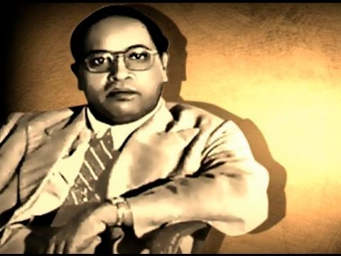 ambedkar belongs to whom watch abp news special show on bhim rao