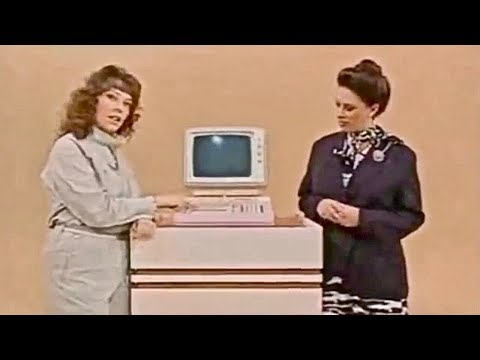 Finally, a Computer for Women - Petticoat 5