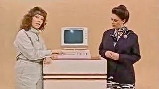 Finally, a Computer for Women - Petticoat 5