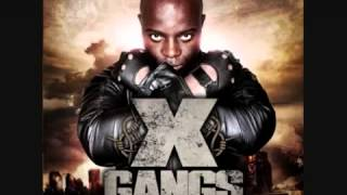 Maître Gims feat. X-Gangs - On maîtrise (Music Officiel) 2012