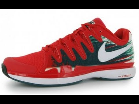 Top 10 Most Expensive Nike Shoes !