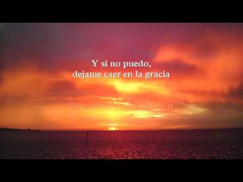 Adam Young - If I Stand (Subtitulada en Español)