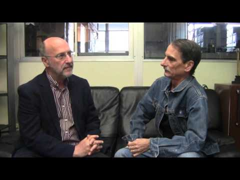 Mark Lewisohn 2016 Pt. 1/4 Beatles Bio Update