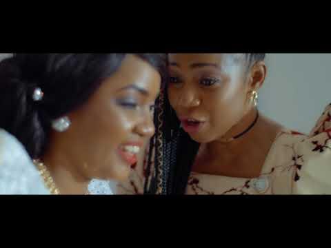 Akambe By Maureen Nantume Ugandan Music 2018 Official Hd