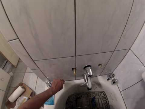 how to extend faucet stem on a bathtub faucet