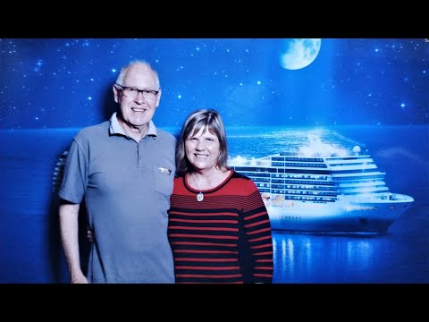Cruise From Europe To South America On The MSC Musica