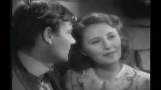 Where The Lazy River Goes By - Barbara Stanwyck (1936)