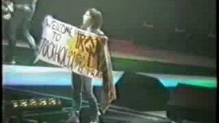 Iron Maiden-17.Bring Your Daughter...(Stockholm,Sweden 1990)