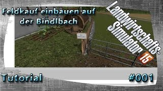 "[""Dagoasse"", ""Dagoasselp"", ""LS15"", ""lets play"", ""LP"", ""Forst"", ""Forstplay"", ""Rockwood"", ""Bindlbach"", ""Gamsting"", ""Ackendorf"", ""Farming Simulator 15"", ""FS15"", ""Tutorial"", ""GE"", ""Giants Editor"", ""Farming"", ""Claas"", ""Kuhn"", ""Rostelmash"", ""Landwirtschafts Sim"