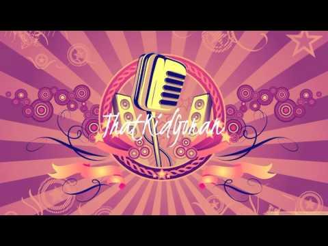 Inspiring Uplifting Fun Pop/ Hip Hop Instrumental | Prod. ThatKidGoran (SOLD)