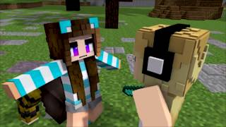 Download All the MC Jams Songs of 2018 ♫ Minecraft songs and animations 2018 Mp3 and Videos