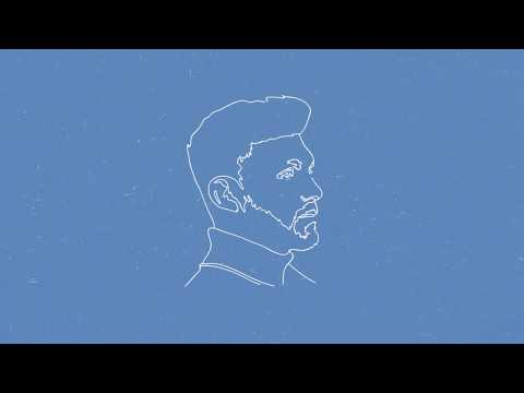 Alfie Arcuri - To Myself (Official Lyric Video)