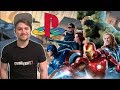 HUGE Games That Could End Up SKIPPING PS4! - PS5 Bound?