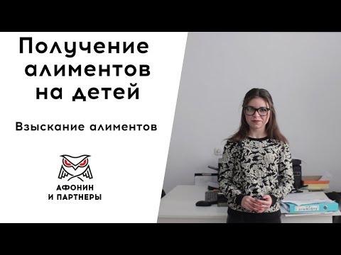 Последние новости сестер Хачатурян 15 сентября