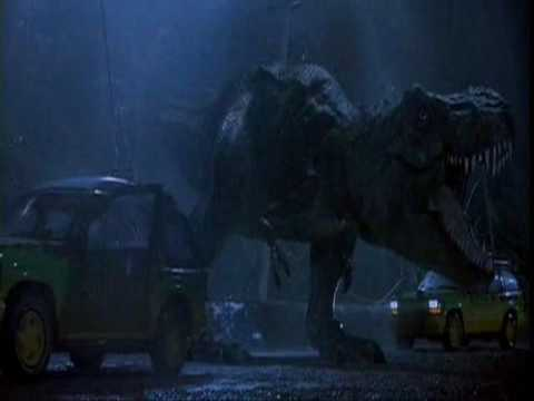 jurassic park 4 fan trailer youtube. Black Bedroom Furniture Sets. Home Design Ideas