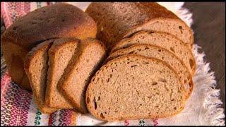 Честный хлеб - Выпуск 11